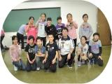 Photo_20200111150901